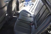 Picture of 2001 Hyundai Elantra GT, interior, gallery_worthy