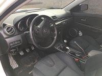 Picture of 2009 Mazda MAZDASPEED3 Sport, interior, gallery_worthy