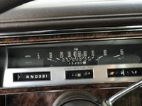 Picture of 1982 Oldsmobile Eighty-Eight, interior, gallery_worthy