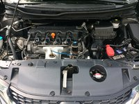 Picture of 2013 Honda Civic LX, engine, gallery_worthy