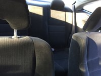 Picture of 2004 Honda Accord Coupe LX, interior, gallery_worthy
