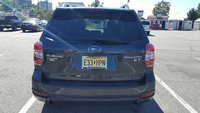 Picture of 2014 Subaru Forester 2.0XT Touring, exterior, gallery_worthy