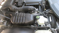 Picture of 2008 Pontiac Solstice Base, engine, gallery_worthy