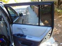 Picture of 2006 Toyota Highlander Sport V6 AWD, interior, gallery_worthy
