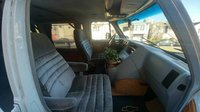Picture of 1993 Chevrolet Chevy Van G20 Extended RWD, interior, gallery_worthy