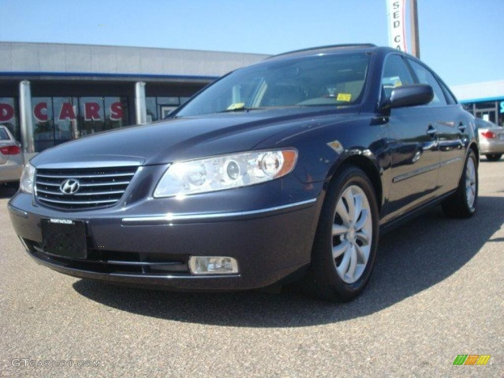 grayslake car sedan antioch azera used htm for sale sand hyundai