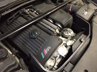Picture of 2005 BMW M3 Coupe RWD, engine, gallery_worthy
