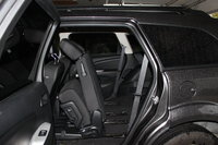 Picture of 2017 Dodge Journey SXT AWD, interior, gallery_worthy
