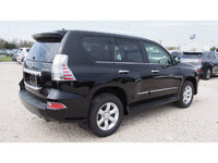 Picture of 2014 Lexus GX 460 Base, exterior, gallery_worthy