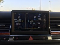 Picture of 2004 Audi A8 L, interior, gallery_worthy