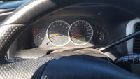 Picture of 2004 Mazda Tribute LX V6 4WD, interior, gallery_worthy
