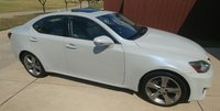 Picture of 2011 Lexus IS 250 RWD, exterior, gallery_worthy