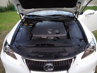 Picture of 2012 Lexus IS 250 AWD, engine, gallery_worthy