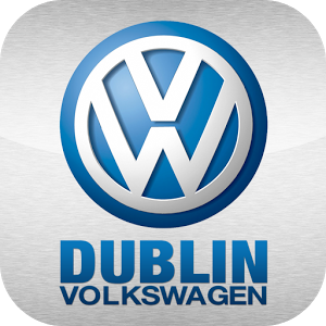 Dublin Volkswagen Dublin Ca Read Consumer Reviews