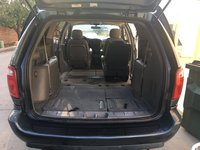 Picture of 2007 Chrysler Town & Country 4 Dr LX, gallery_worthy