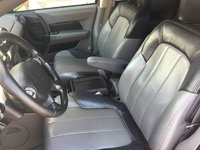 Picture of 2004 Pontiac Aztek AWD, interior, gallery_worthy