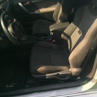 Picture of 2012 Scion tC Base, exterior, gallery_worthy