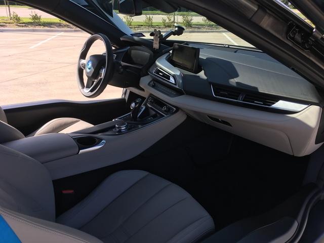 2015 BMW i8 - Interior Pictures - CarGurus Bmw I Interior on bmw turbo, bmw x1 interior, bmw i interior, bmw z4 interior, hyundai genesis coupe interior, lamborghini aventador interior, bmw i3 interior, porsche panamera interior, bmw x3 interior, bmw gina, bentley continental gt interior, tesla interior, bmw 7 series interior, bmw x9, bmw x10, bmw 5 series interior, bmw m6 interior, bmw x6 interior, lamborghini gallardo interior, bmw x5 interior,