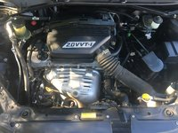 Picture of 2003 Toyota RAV4 Base, engine, gallery_worthy