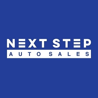 Jeep Dealers Cleveland >> Next Step Auto Sales - Cleveland, OH: Read Consumer reviews, Browse Used and New Cars for Sale