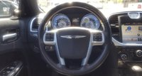 Picture of 2011 Chrysler 300 C AWD, interior, gallery_worthy