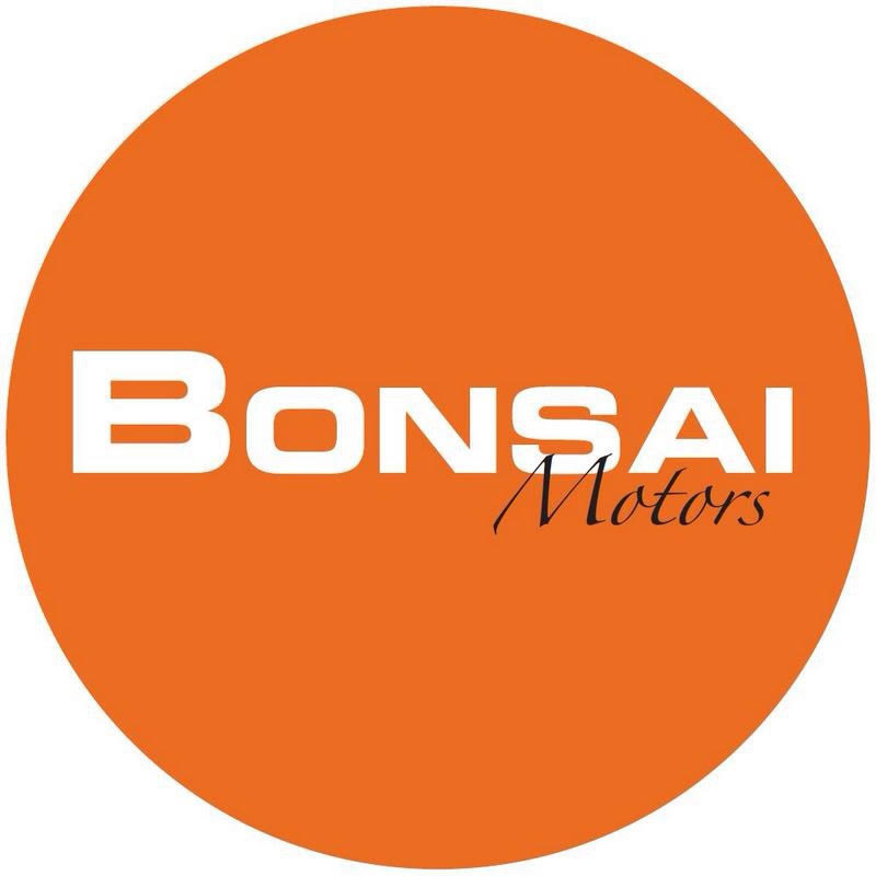 Bonsai Motors Lakeland Mn Read Consumer Reviews