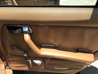 Picture of 1983 Mercedes-Benz 240 D, interior, gallery_worthy
