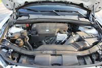 Picture of 2013 BMW X1 xDrive28i AWD, engine, gallery_worthy