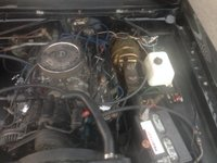 Picture of 1971 Plymouth Scamp, engine, gallery_worthy