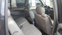 Picture of 2006 GMC Envoy XL Denali 4WD, interior, gallery_worthy