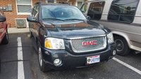 Picture of 2006 GMC Envoy XL Denali 4WD, exterior, gallery_worthy