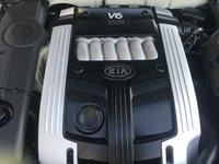 Picture of 2005 Kia Amanti STD, engine, gallery_worthy