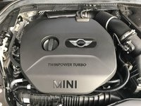 Picture of 2016 MINI Cooper S Convertible, engine, gallery_worthy