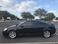 Picture of 2010 Chevrolet Cobalt LT2 Coupe, exterior, gallery_worthy