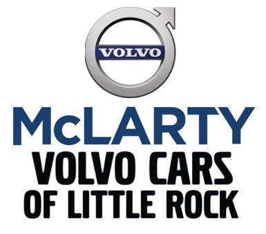 mclarty volvo cars of little rock - little rock, ar: read consumer