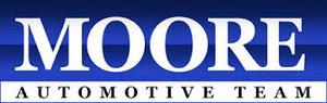 Don Moore Hyundai Owensboro Ky Read Consumer Reviews Browse