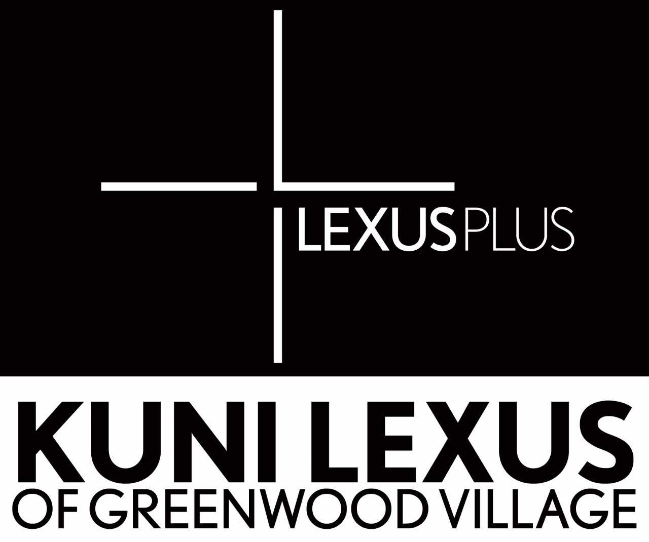Kuni Lexus of Greenwood Village - Greenwood Village, CO: Read Consumer  reviews, Browse Used and New Cars for Sale