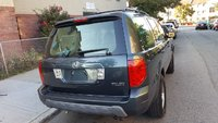 Picture of 2004 Honda Pilot EX AWD, gallery_worthy