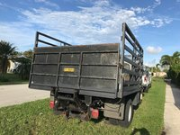Picture of 1997 Ford F-450 Super Duty Regular Cab DRW, exterior, gallery_worthy