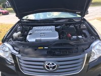 Picture of 2009 Toyota Avalon XL, engine, gallery_worthy