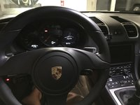 Picture of 2014 Porsche Cayman Base, gallery_worthy