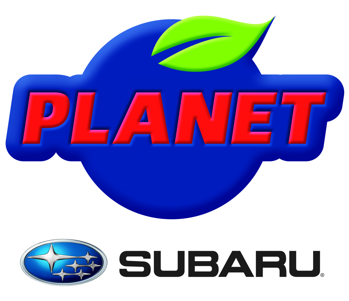 Planet Subaru - Hanover, MA: Read Consumer reviews, Browse Used and