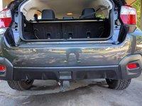Picture of 2015 Subaru XV Crosstrek Premium AWD, interior, gallery_worthy