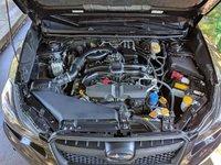 Picture of 2015 Subaru XV Crosstrek Premium AWD, engine, gallery_worthy