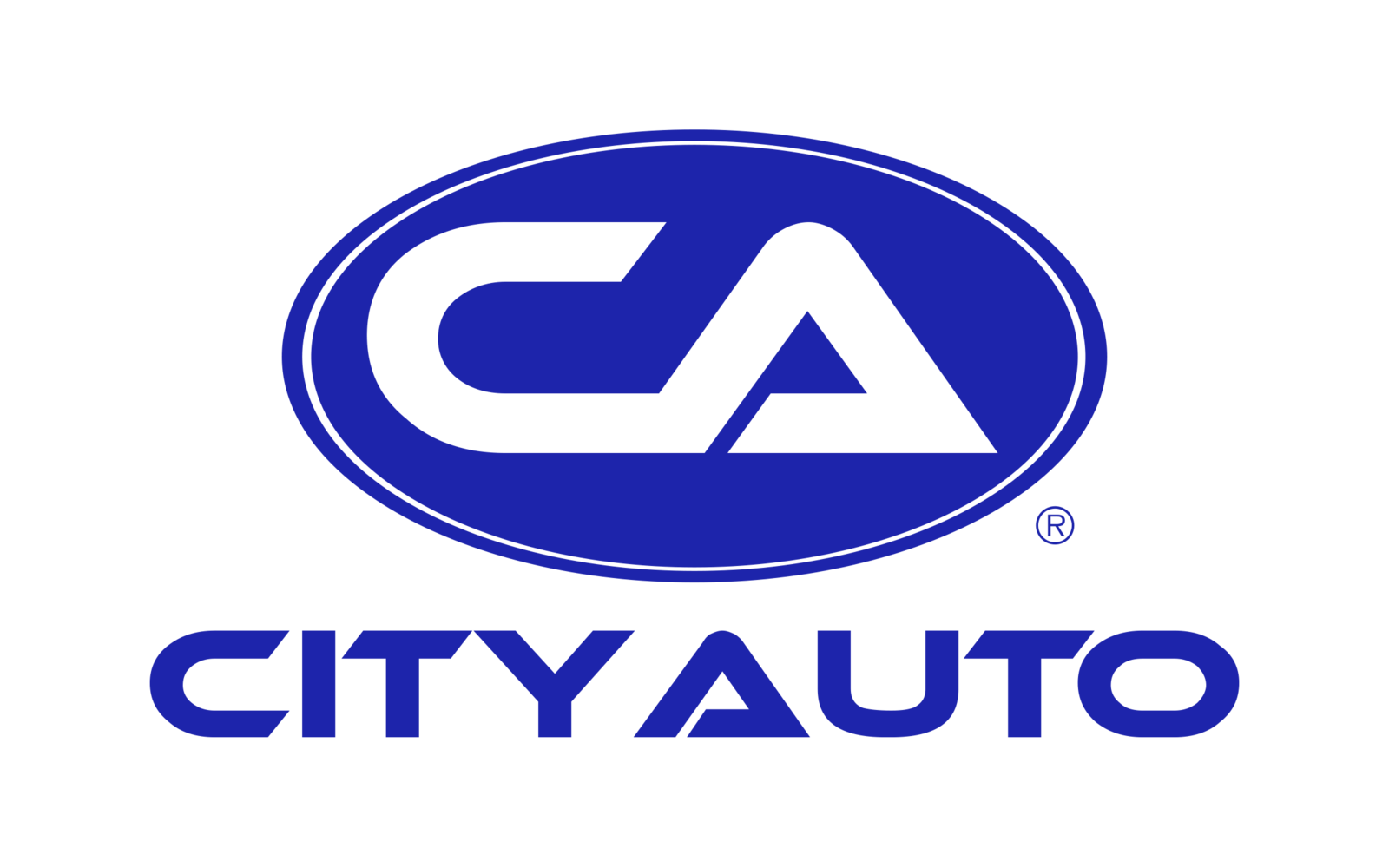 Honda Dealership Memphis >> City Auto Sales - Salem - Memphis, TN: Read Consumer reviews, Browse Used and New Cars for Sale
