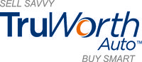 TruWorth Auto - Carmel, IN logo