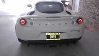 Picture of 2012 Lotus Evora S 2+2, exterior, gallery_worthy