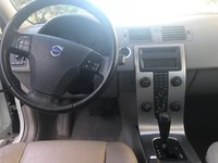 Picture of 2006 Volvo V50 T5, interior, gallery_worthy