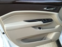 Picture of 2014 Cadillac SRX Luxury, interior, gallery_worthy