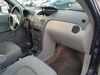 Picture of 2006 Chevrolet HHR LT, interior, gallery_worthy